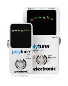 polytune-and-polytune-mini-guitar-tuner