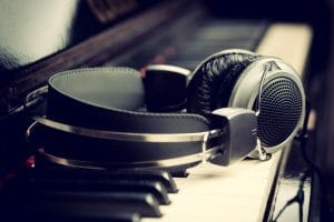 Play What You Hear- Vocalisation