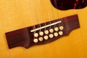 The Secrets To Mastering Improvisation: Your Inner Jukebox