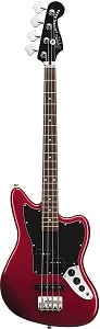 Squier by Fender Vintage SS Modified Special Jaguar Bass