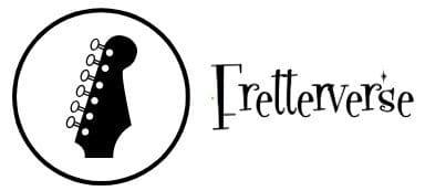 Fretterverse.com