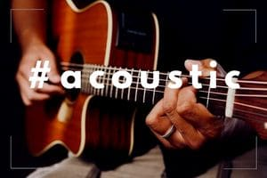 list-of-the-best-acoustic-guitars