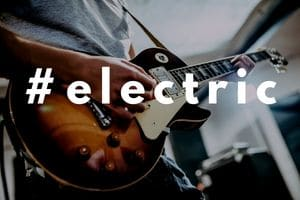 list-of-the-best-electric-guitars